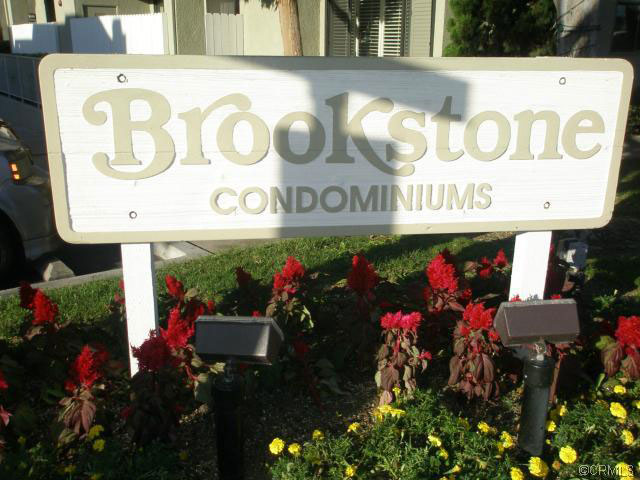 Brookstone Condos For Sale In Huntington Beach, CA