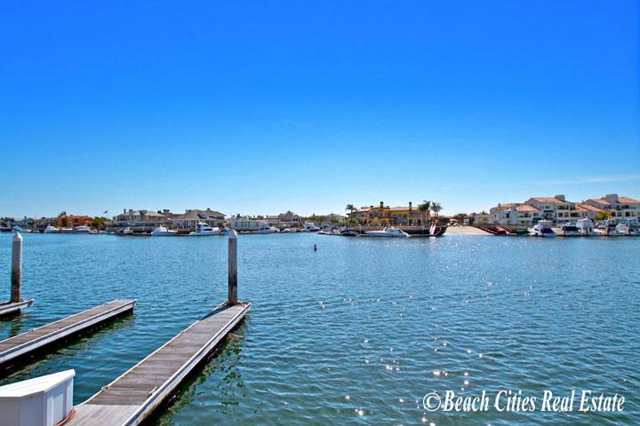 Gilbert Island Huntington Beach | Huntington Beach Real Estate