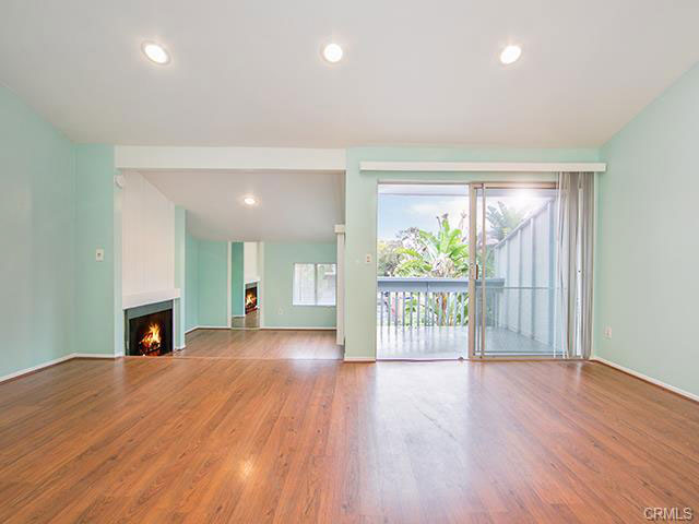 Harbour Pacific Condos For Sale in Huntington Beach, California
