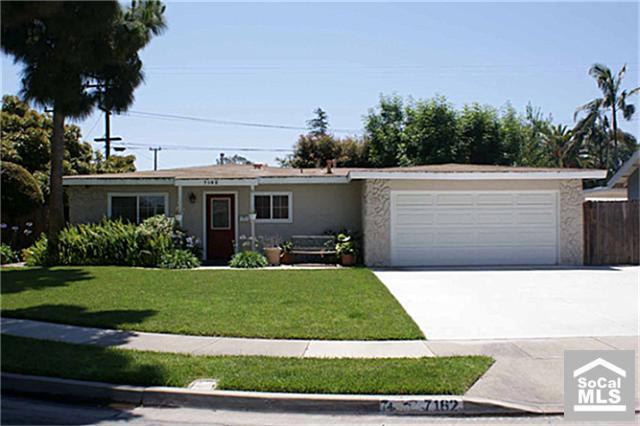 7162 Betty Drive, Huntington Beach, CA, 92647
