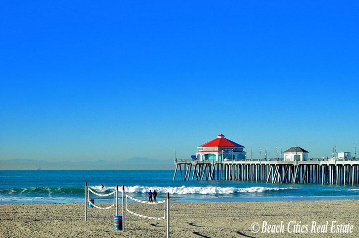 Huntington Beach Real Estate | Huntington Beach, CA