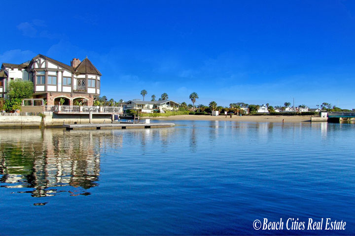 Huntington Beach Short Sales | Huntington Beach Real Estate