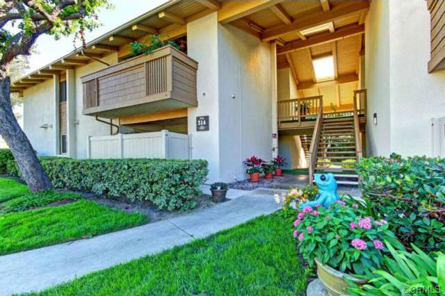 Huntington Landmark Condos For Sale | Huntington Beach, CA