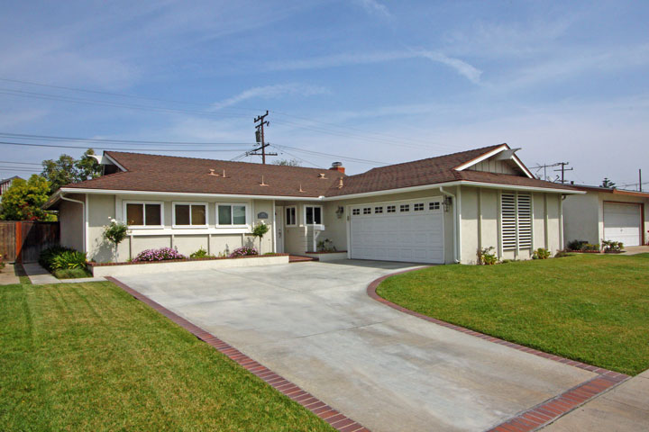 northeast huntington beach homes huntington beach real