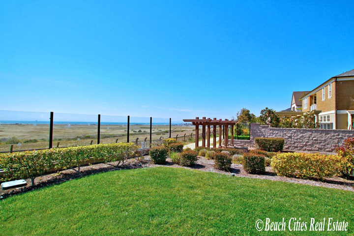 Ocean View Homes For Sale | Huntington Beach, CA