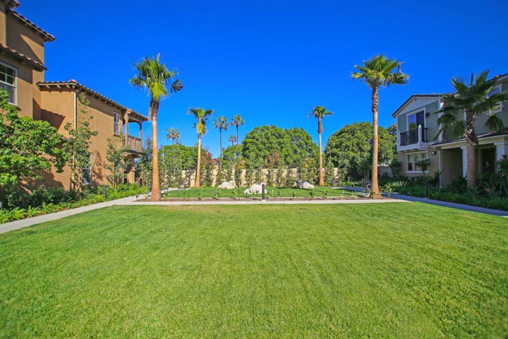 Pacific Shores Huntington Beach Homes For Sale