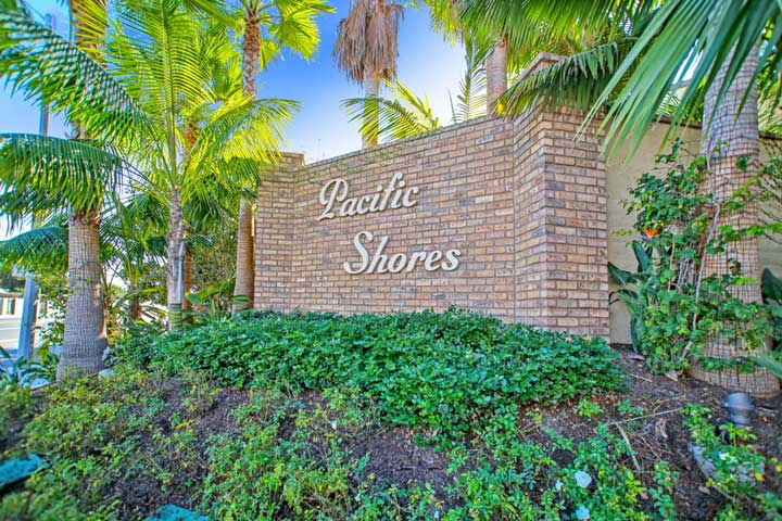 Pacific Shores Homes For Sale | Huntington Beach Real Estate