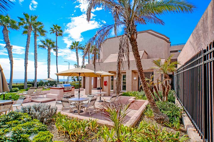 Pierhouse Huntington Beach Condos | Huntington Beach Real Estate