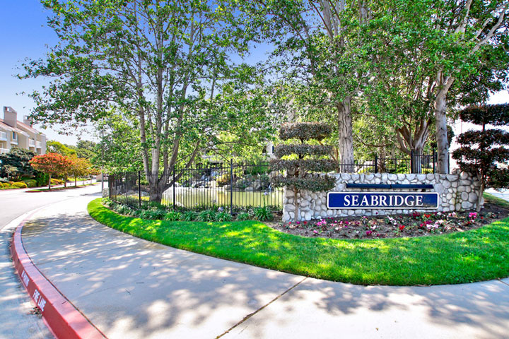 Seabridge Villas For Sale | Huntington Beach Real Estate