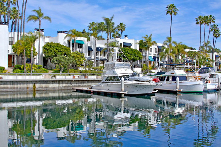 Seabridge Townhomes For Sale | Huntington Beach Real Estate
