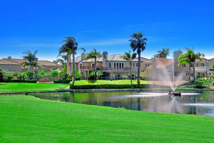 Seacliff Ocean View Homes For Sale In Huntington Beach, CA
