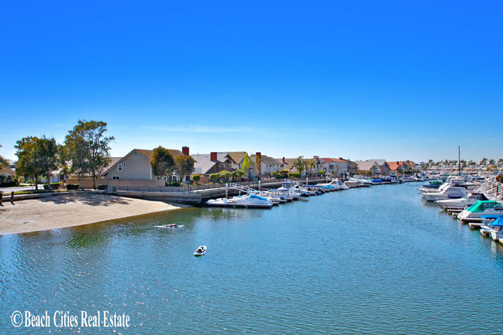 Trinadad Island Huntington Beach | Huntington Beach Real Estate