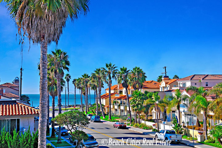 Townhomes Or Sale Huntington Beach Ca